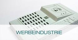 Elektronik Baukasten (Lern-Spielzeug)